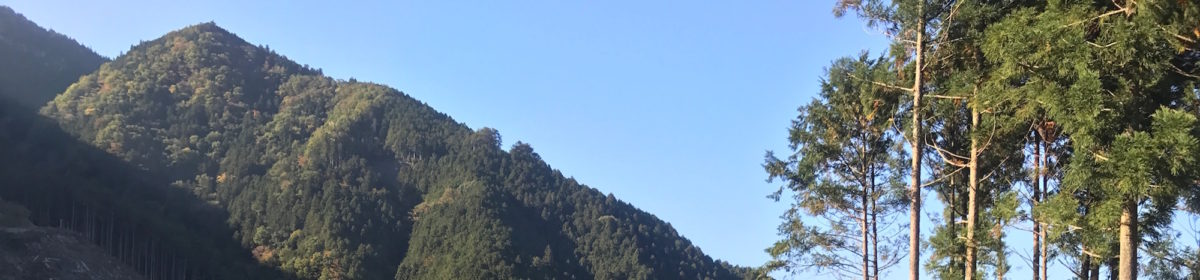 woodcast.jp